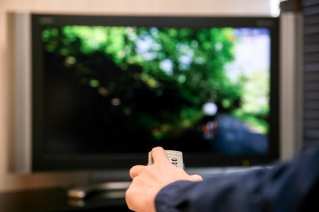 パソコンでテレビを見る方法―4つの選択肢とそれぞれのメリット