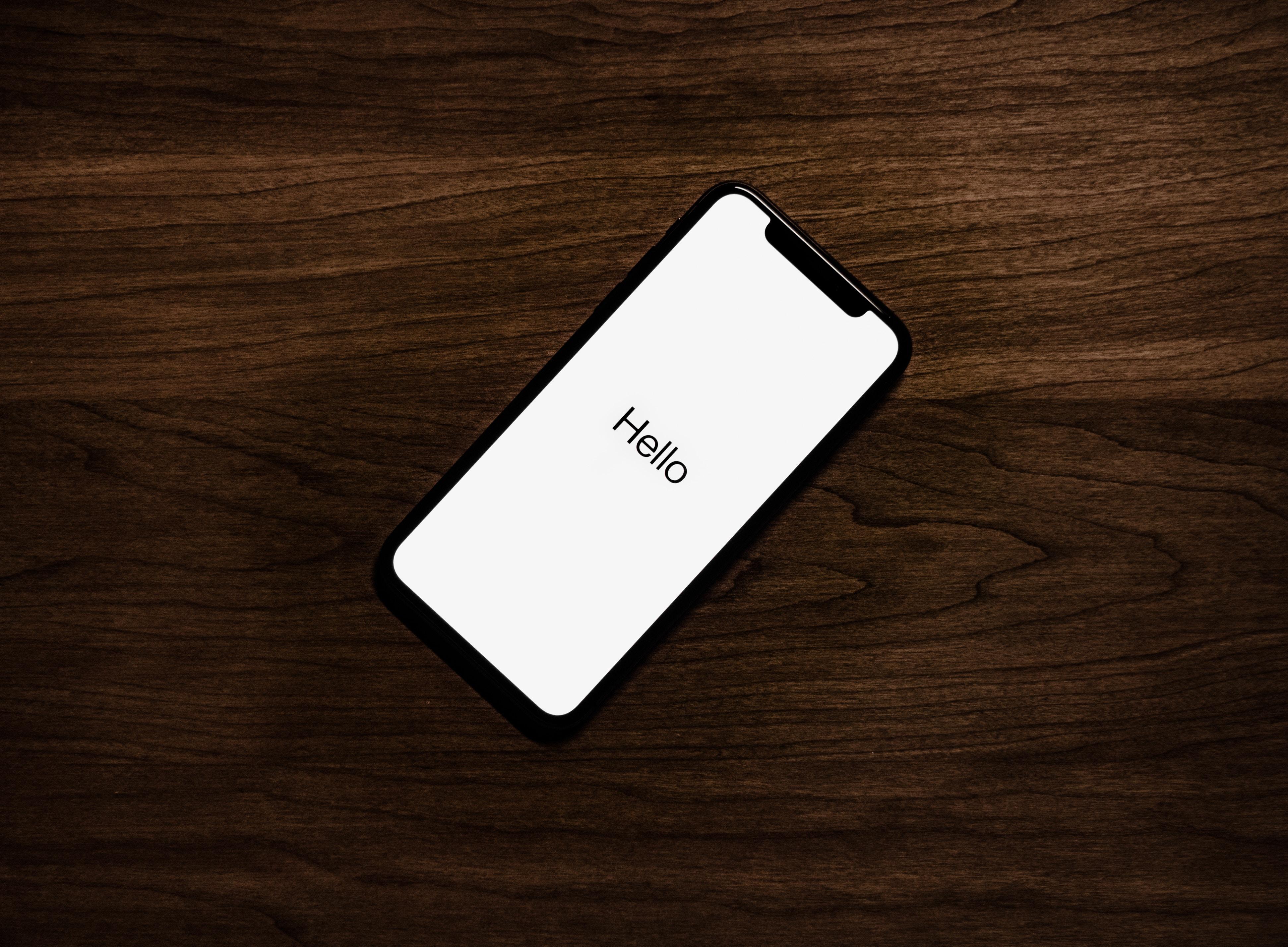 です 無効 iphone sim な