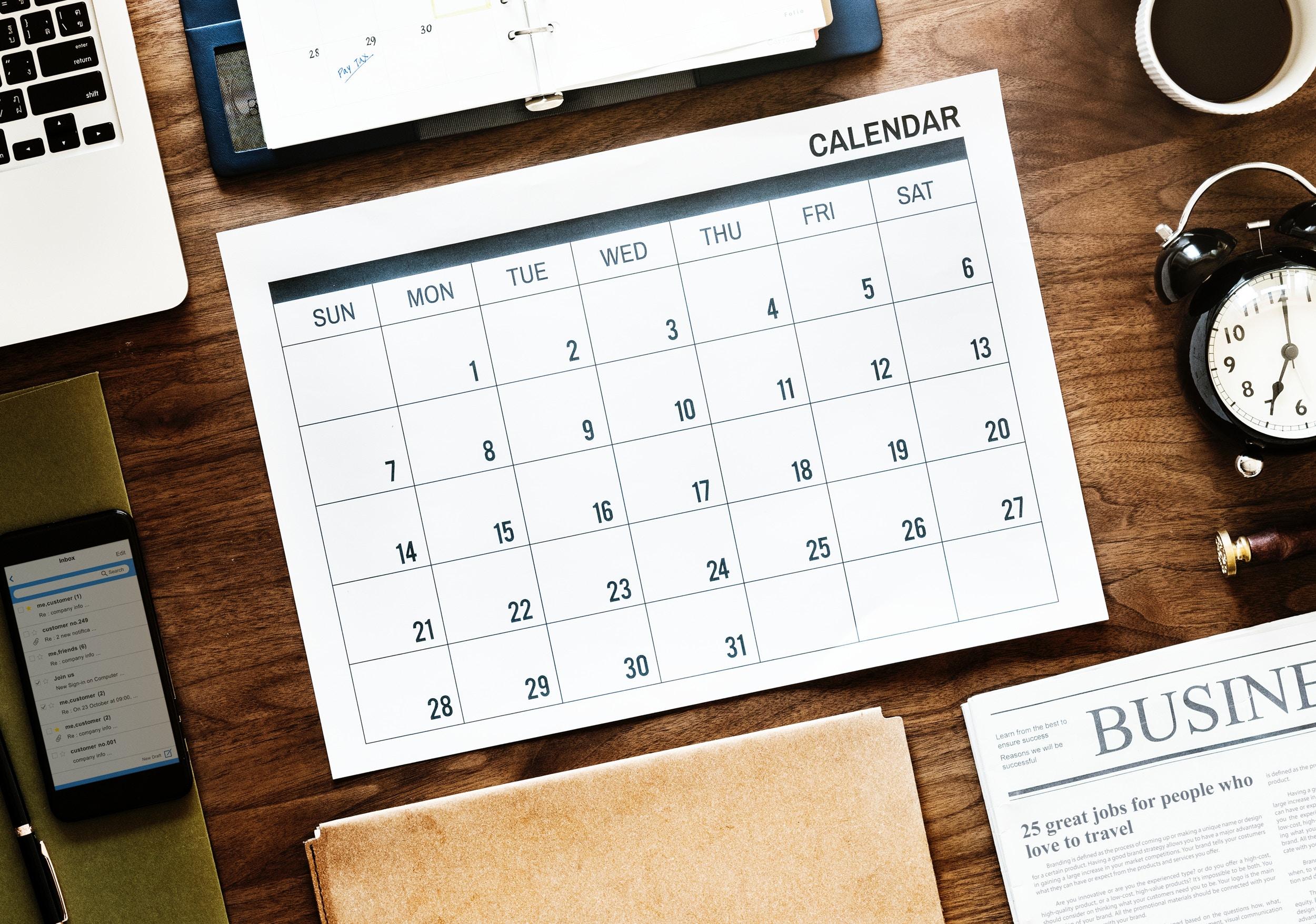 iphoneのカレンダーをgoogleカレンダーと同期させる方法 華麗なる機種変