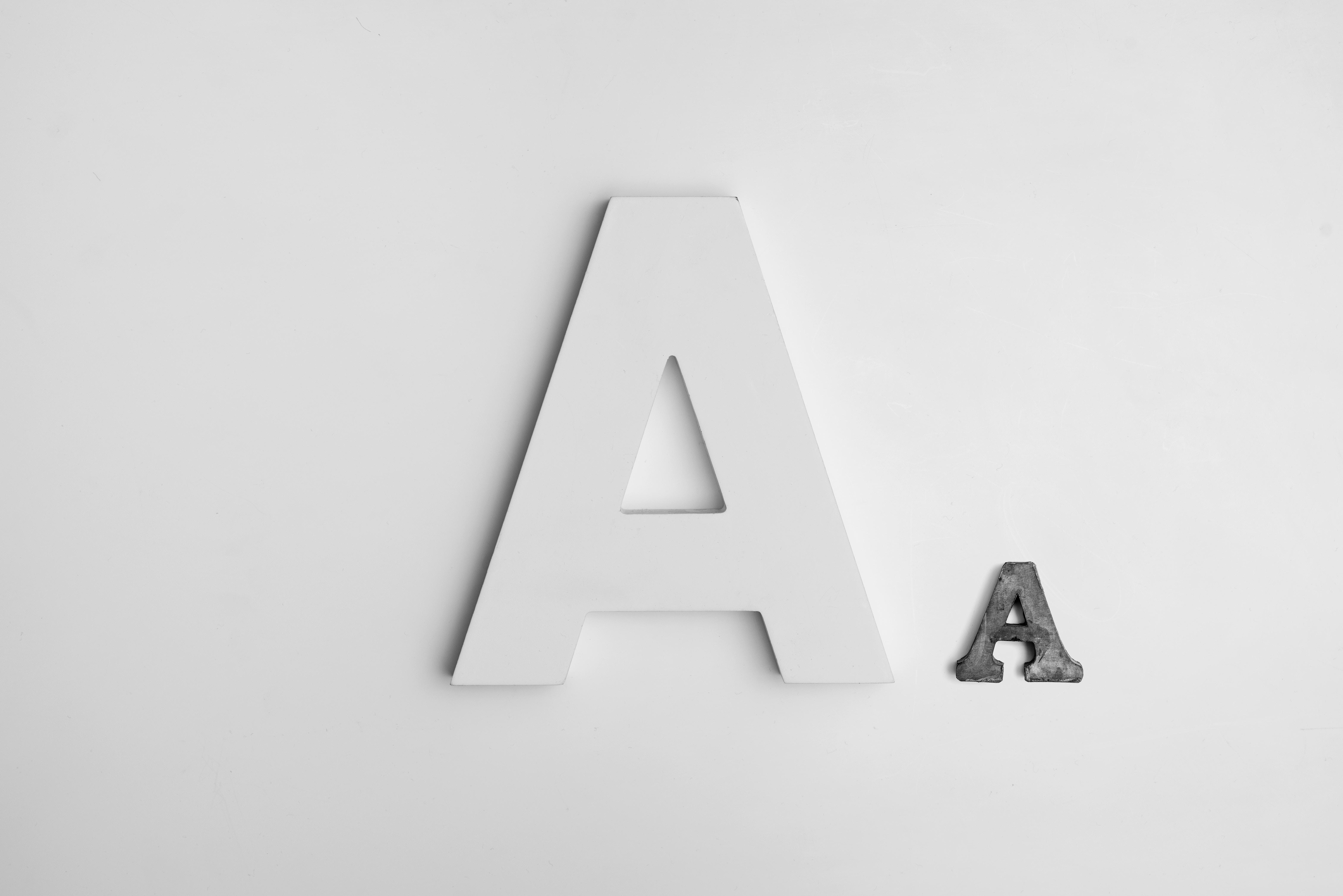 ac53ca3338 Safari】文字サイズを変更する方法は無い? | 華麗なる機種変